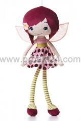 Anabella soft toy, 50 cm