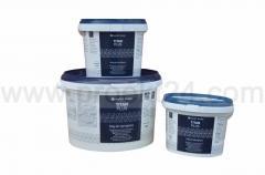 Glue for Titan PLUS expanded polystyrene (1 l.)