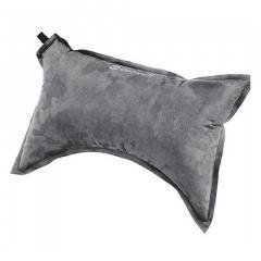 Self-inflatable pillow of Outwell DEEPSLEEP