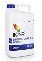 Жидкое концентрированное удобрение IKAR ENZO (ИКАР