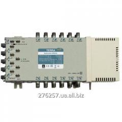 Multisv_ch TERRA MR924L