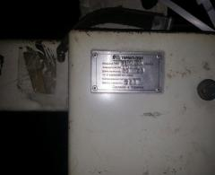 Упаковочная машина УМТ 1100 УХЛ 4.2