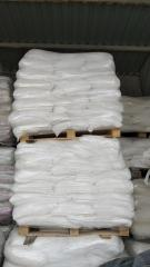 Chalk for whitewashing of MTD-2, a bag of 30 kg