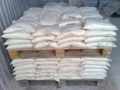 Swept fine MTD-2, m_shok 30 kg
