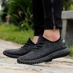 Stylish Adidas Yeezy Boost 350 sneakers