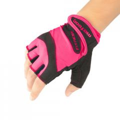Женские перчатки для спорта METEOR GRIP LADY