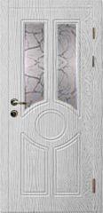 Межкомнатная дверь Модель №29