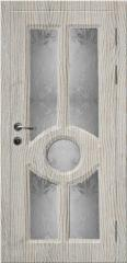 Межкомнатная дверь Модель №30