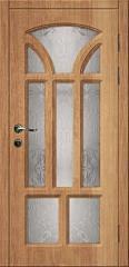 Межкомнатная дверь Модель №33