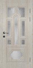Межкомнатная дверь Модель №35