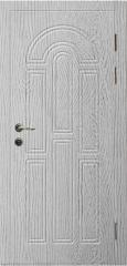 Межкомнатная дверь Модель №41