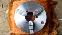 Патрон токарный 7100-0041,  315мм
