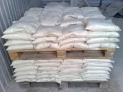 Chalk fodder, bag of 30 kg