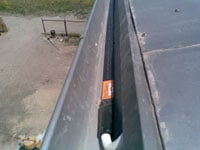 Система СТН 13000012 предотвращения замерзания труб