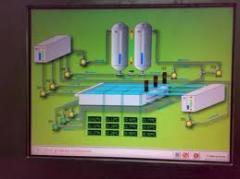 Информационно-измерительная система технического