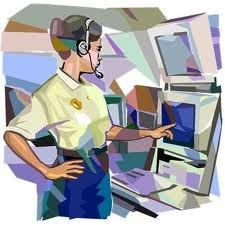 Информационно-измерительная система контроля и