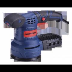 DEXTONE Grinder eccentric DXRS-400E