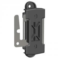 Изолятор для калиток ленточных ограждений (2 шт/пакет)