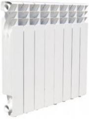 Aluminum radiator of TM Mirado 96/500 SPAIN