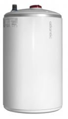 ATLANTIC O`PRO SMALL PC 10 SB