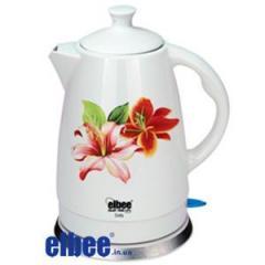 Cody teapot 1,7 l (ceramics)
