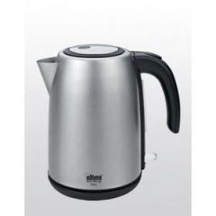 Aidan teapot 1,7 l (stainless steel)