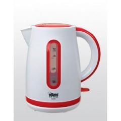 Teapot of Austin of 1,7 l (plasticity)