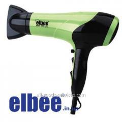 Fortis hair dryer