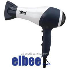 Pluma hair dryer