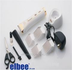 Машинка для стрижки волос Clio