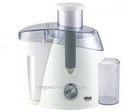 Betty juice extractor
