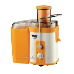 Amelia juice extractor