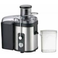 Berta juice extractor