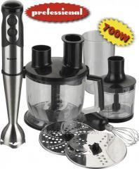 Kitchen VT-5010 processor