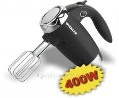 Mixer electric VL-5012
