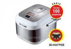Multicook 3D VL-5225