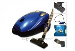Vacuum cleaner of the meshkovy VL-7001 type