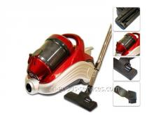 Vacuum cleaner of the cyclonic VL-7000 type