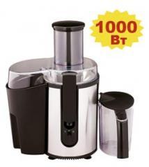 VT-5402 juice extractor