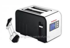 VL-5017 toaster