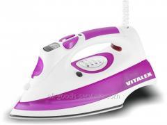 Iron electric VT-1007