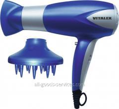VT-4002 hair dryer