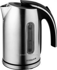 Electric kettle, 1,7 l, VT-2012