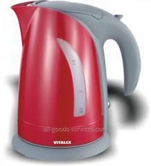 Electric kettle VL 2006