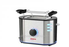 VL-5019 toaster