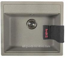 Sink granite SQ-570x510
