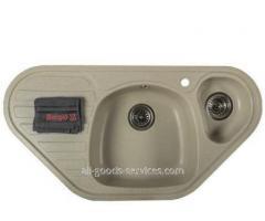 Sink granite TRC-960x500