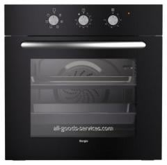 Oven of OFA 102.00 M (Black Glass)
