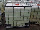 Аммиачная вода,  Аміак водний технічний