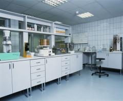 Мебель для больниц, Мебель для мед. организаций
